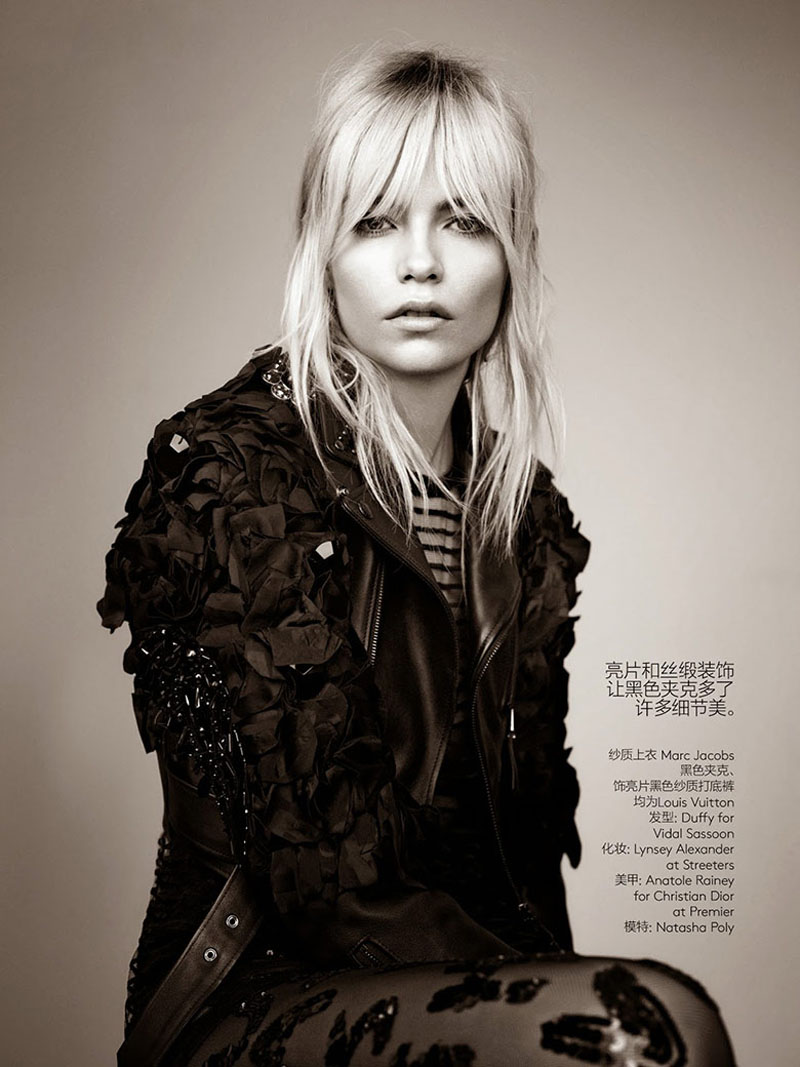 natasha poly, natasha poly vogue, natasha poly editorial (3)