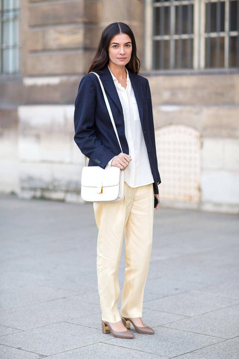paris fashion week, fashion week aw14, paris street style, paris fashion week aw14 (35)