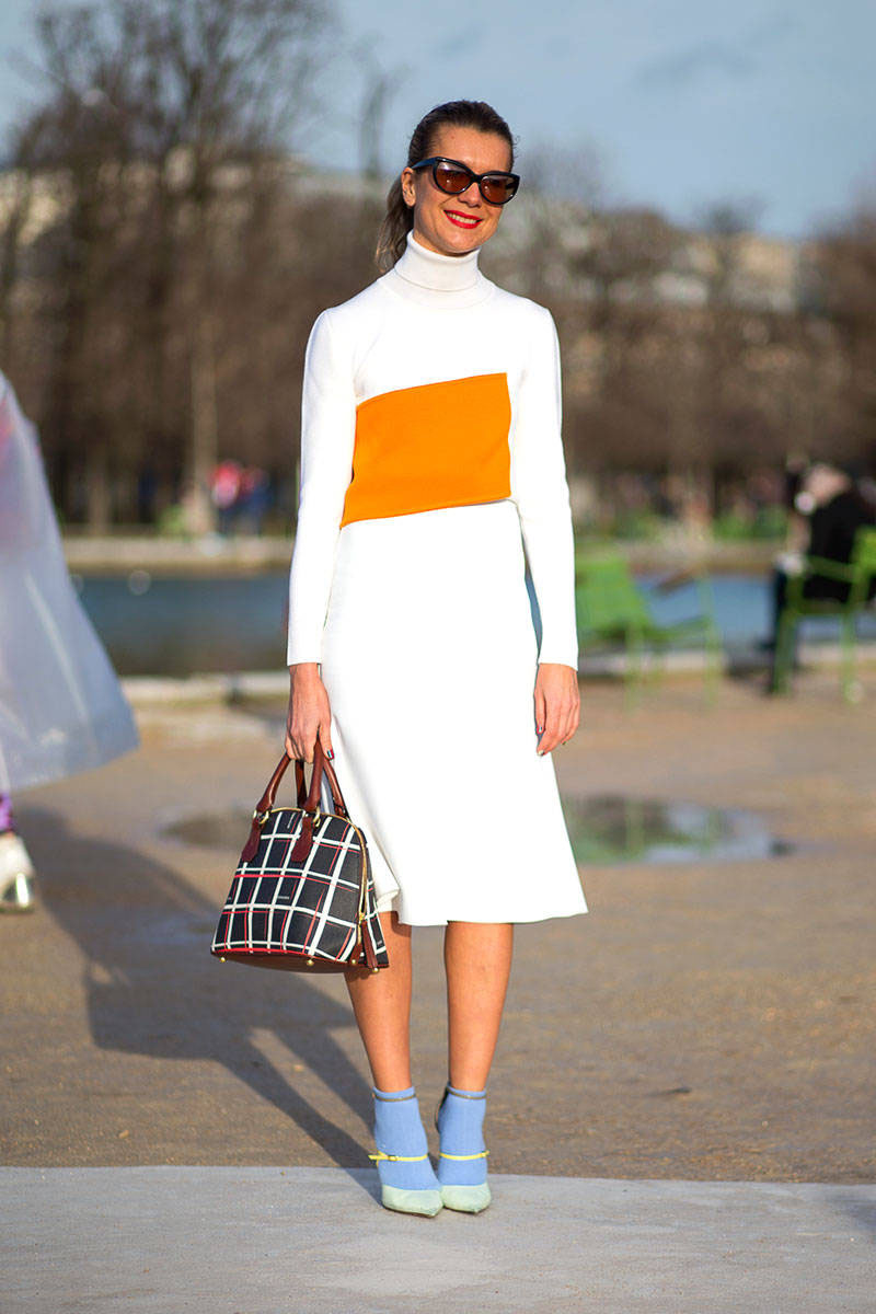 paris fashion week, fashion week aw14, paris street style, paris fashion week aw14 (31)