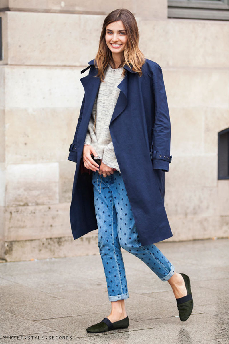 stella mccartney denim (3)