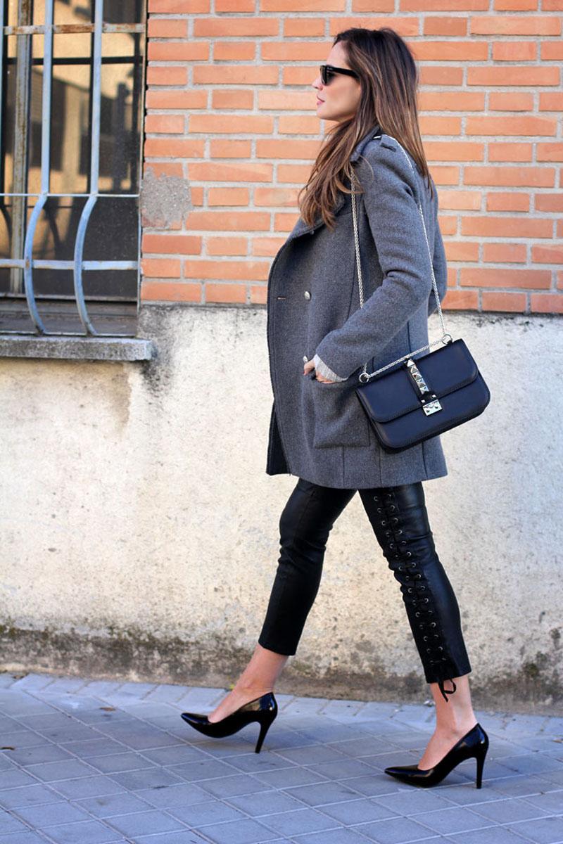 isabel marant leather trousers, isabel marant pour H&m leather trousers, isabel marant pour H&m (17)