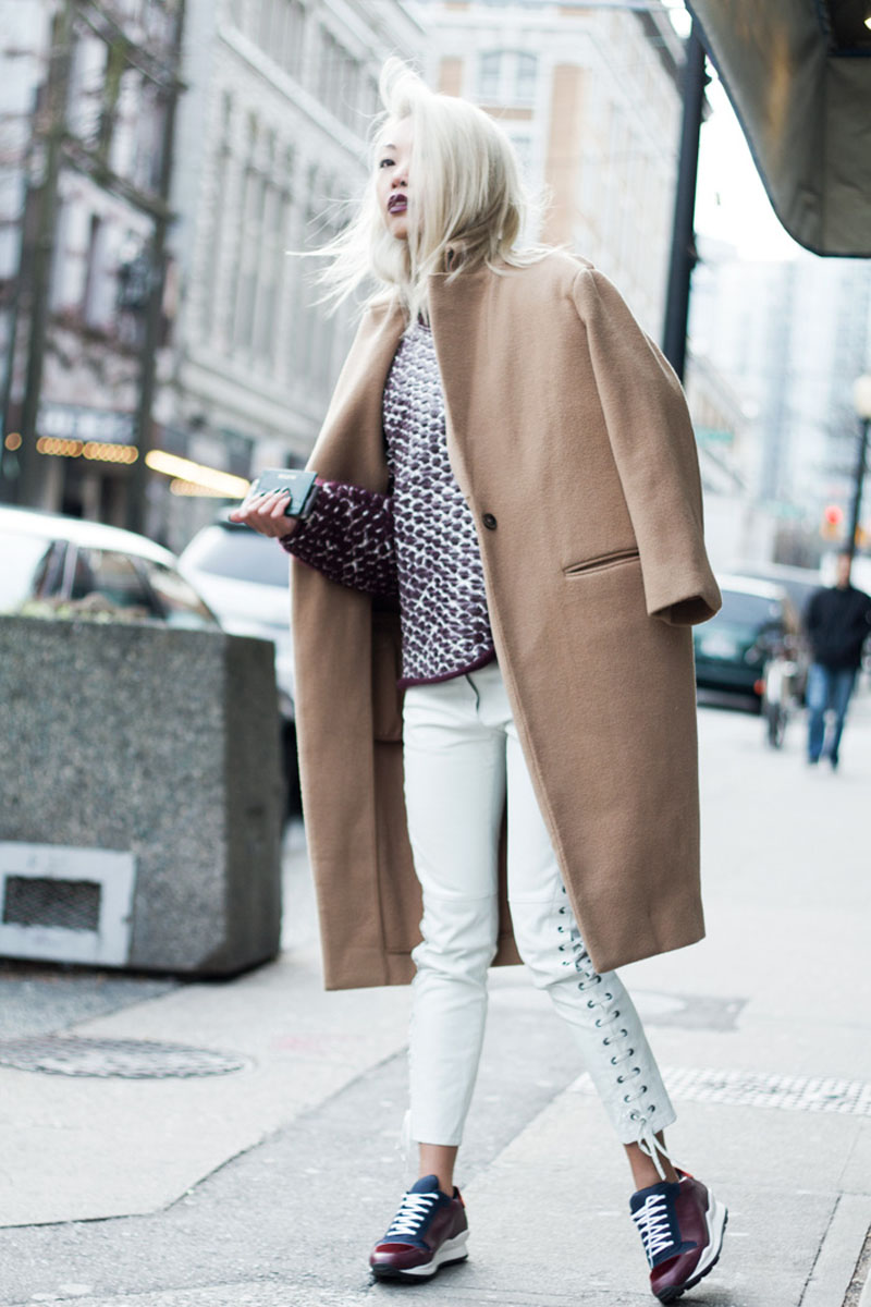 isabel marant leather trousers, isabel marant pour H&m leather trousers, isabel marant pour H&m (16)