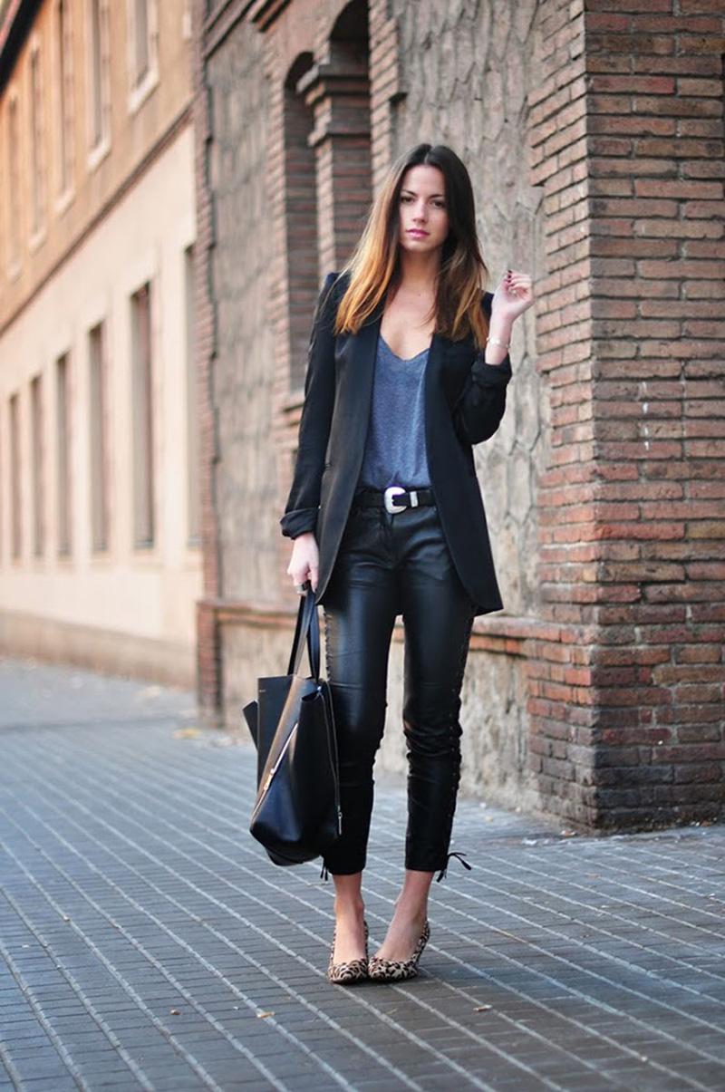 isabel marant leather trousers, isabel marant pour H&m leather trousers, isabel marant pour H&m (14)