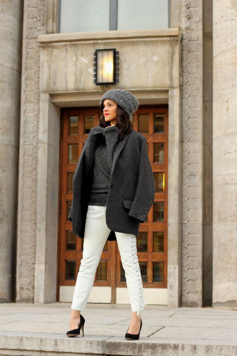isabel marant leather trousers, isabel marant pour H&m leather trousers, isabel marant pour H&m (10)