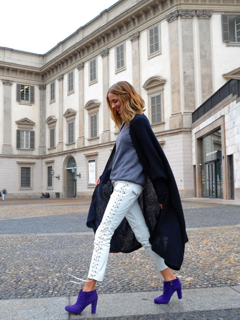 isabel marant leather trousers, isabel marant pour H&m leather trousers, isabel marant pour H&m (2)