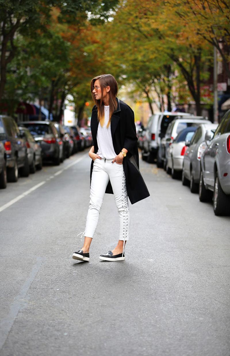 isabel marant leather trousers, isabel marant pour H&m leather trousers, isabel marant pour H&m (23)