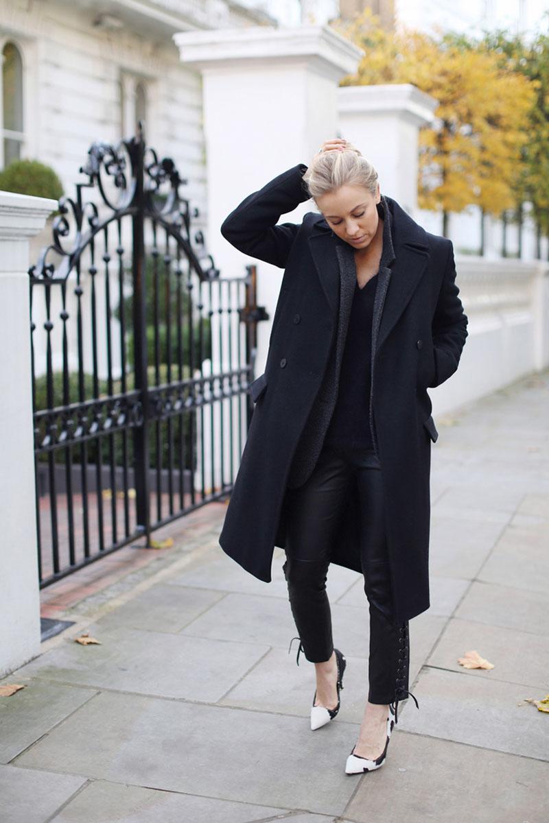 isabel marant leather trousers, isabel marant pour H&m leather trousers, isabel marant pour H&m (22)
