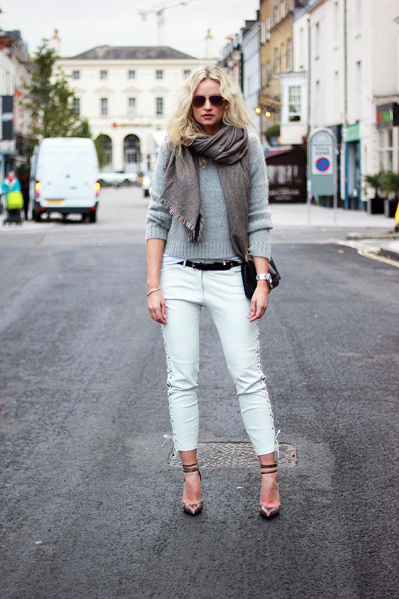 isabel marant leather trousers, isabel marant pour H&m leather trousers, isabel marant pour H&m (20)