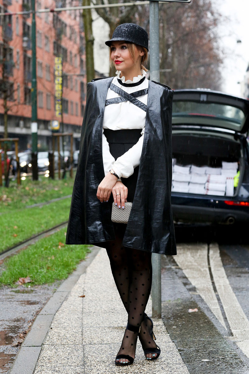 milan aw14, mfw streetstyle, milan street style, milan fashion week street style (35)