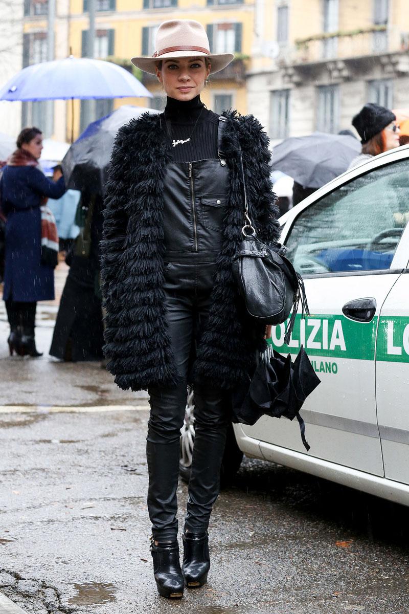 milan aw14, mfw streetstyle, milan street style, milan fashion week street style (33)