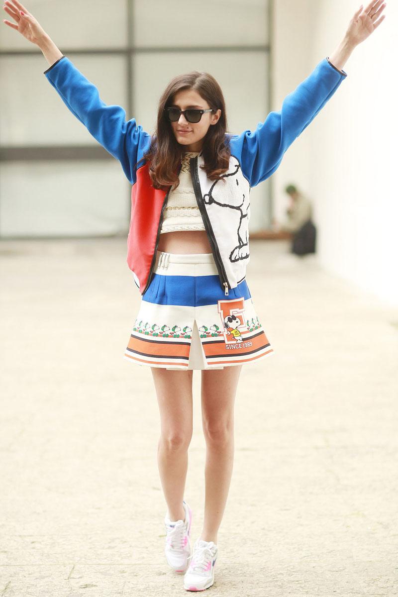 milan aw14, mfw streetstyle, milan street style, milan fashion week street style (19)