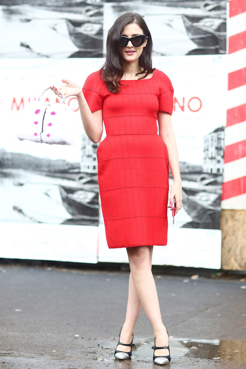 milan aw14, mfw streetstyle, milan street style, milan fashion week street style (8)