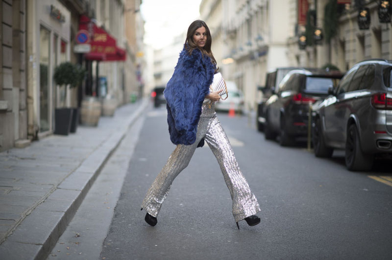 paris couture 2015, paris haute couture 2015, paris street style couture (37)