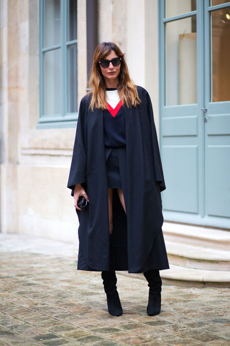 paris couture 2015, paris haute couture 2015, paris street style couture (25)