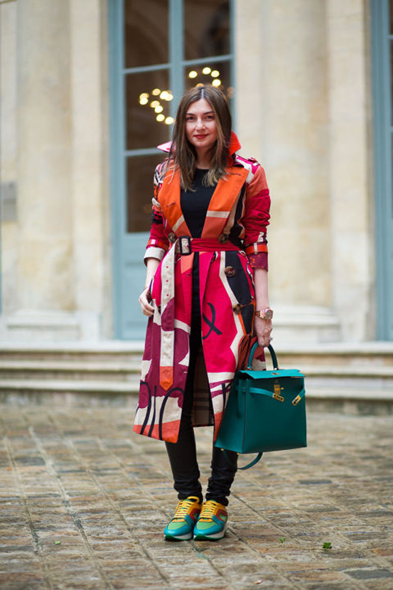 paris couture 2015, paris haute couture 2015, paris street style couture (22)