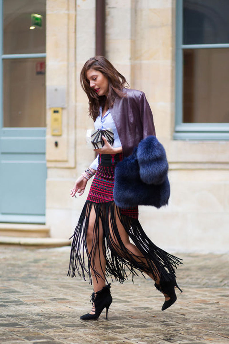 paris couture 2015, paris haute couture 2015, paris street style couture (21)