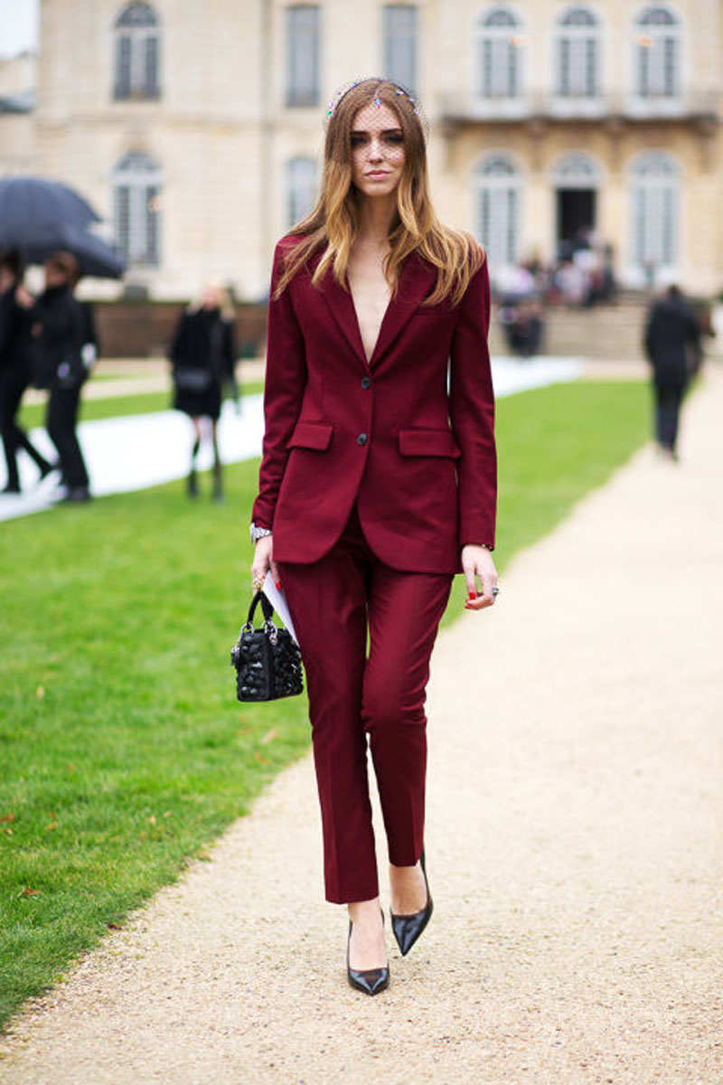 paris couture 2015, paris haute couture 2015, paris street style couture (18)