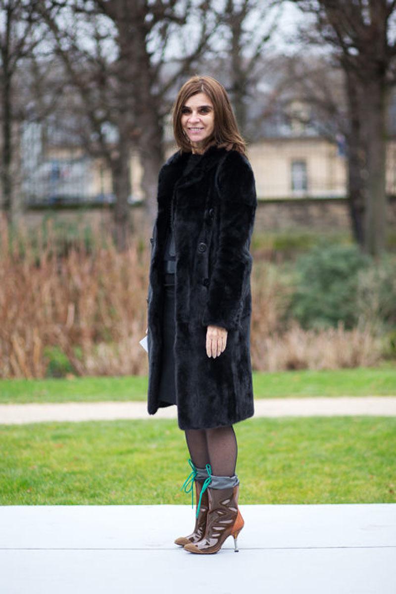 paris couture 2015, paris haute couture 2015, paris street style couture (17)