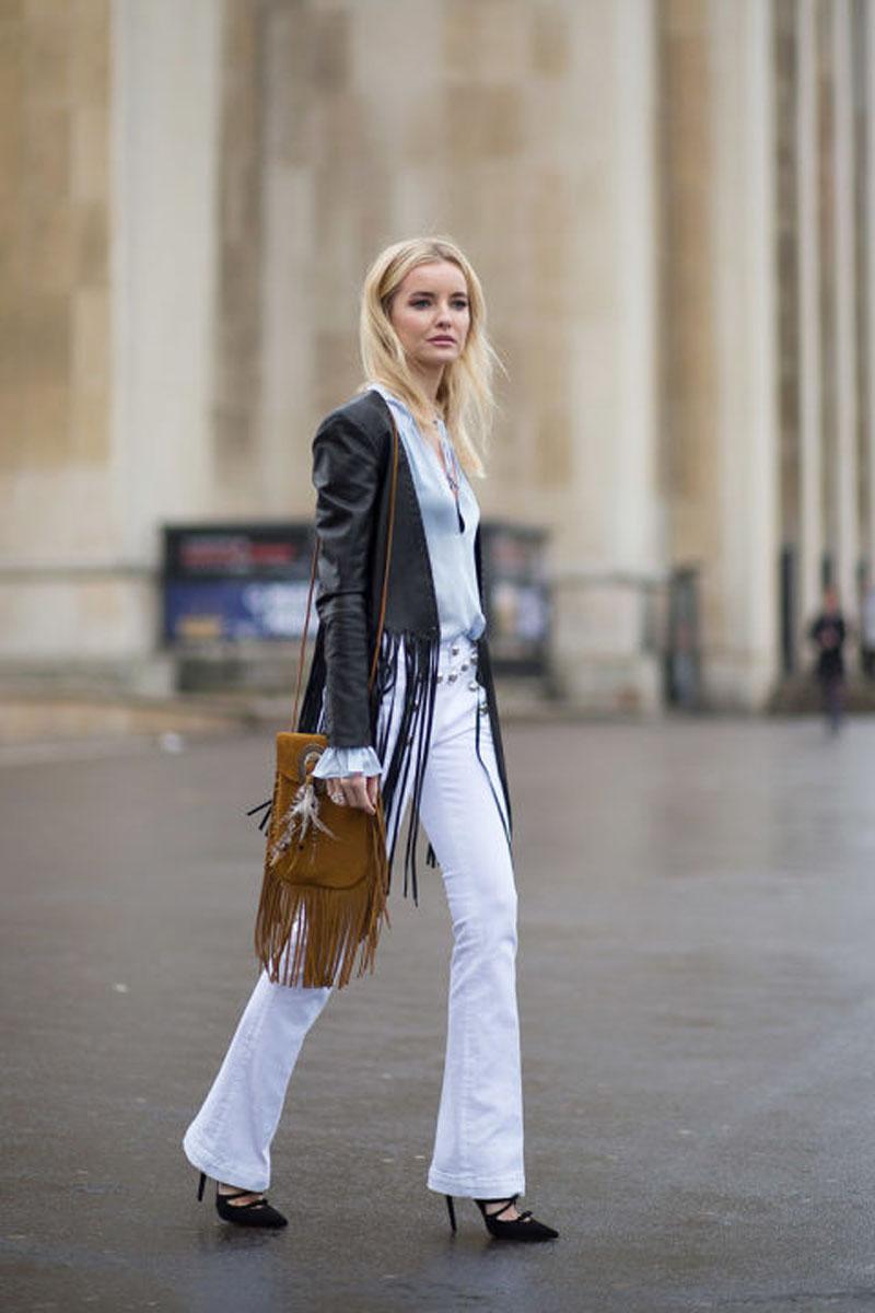 paris couture 2015, paris haute couture 2015, paris street style couture (34)