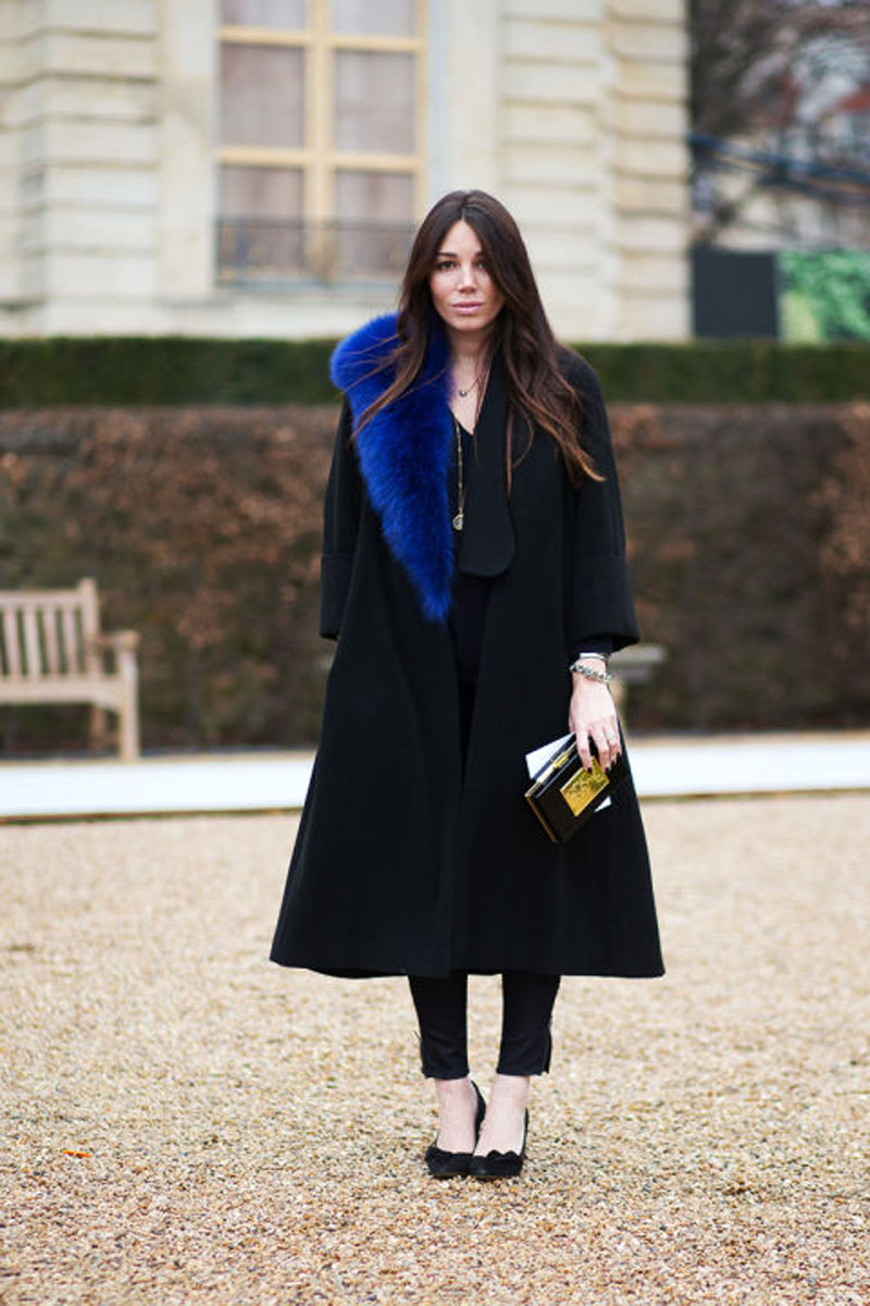 paris couture 2015, paris haute couture 2015, paris street style couture (15)