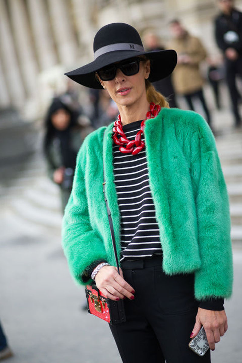 paris couture 2015, paris haute couture 2015, paris street style couture (10)