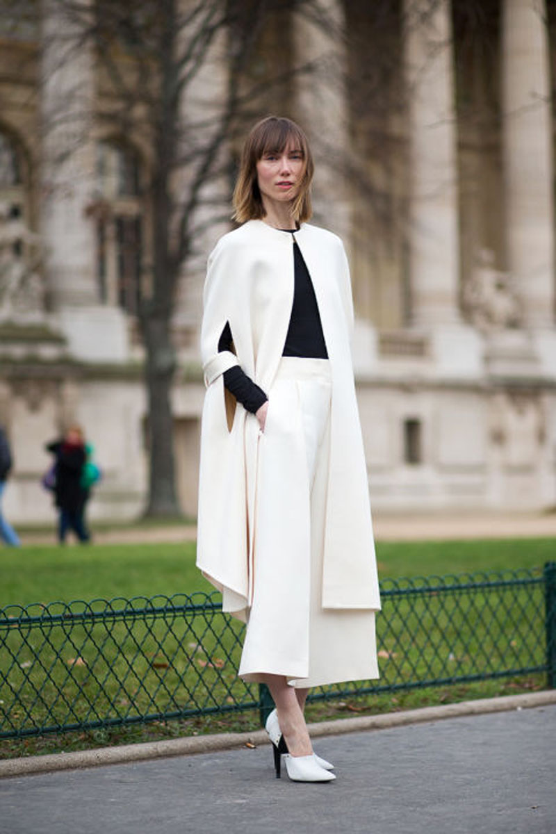 paris couture 2015, paris haute couture 2015, paris street style couture (8)