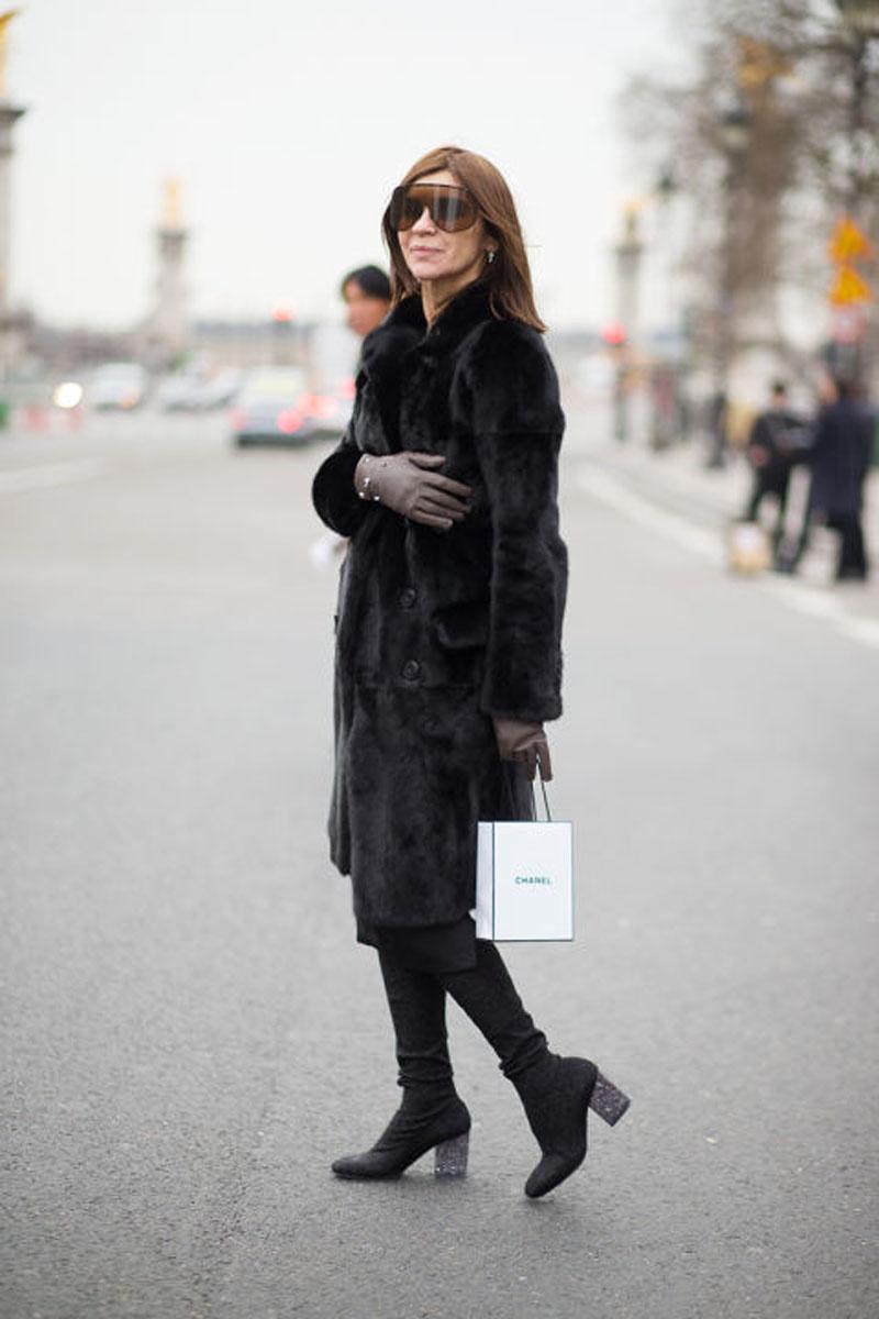 paris couture 2015, paris haute couture 2015, paris street style couture (6)