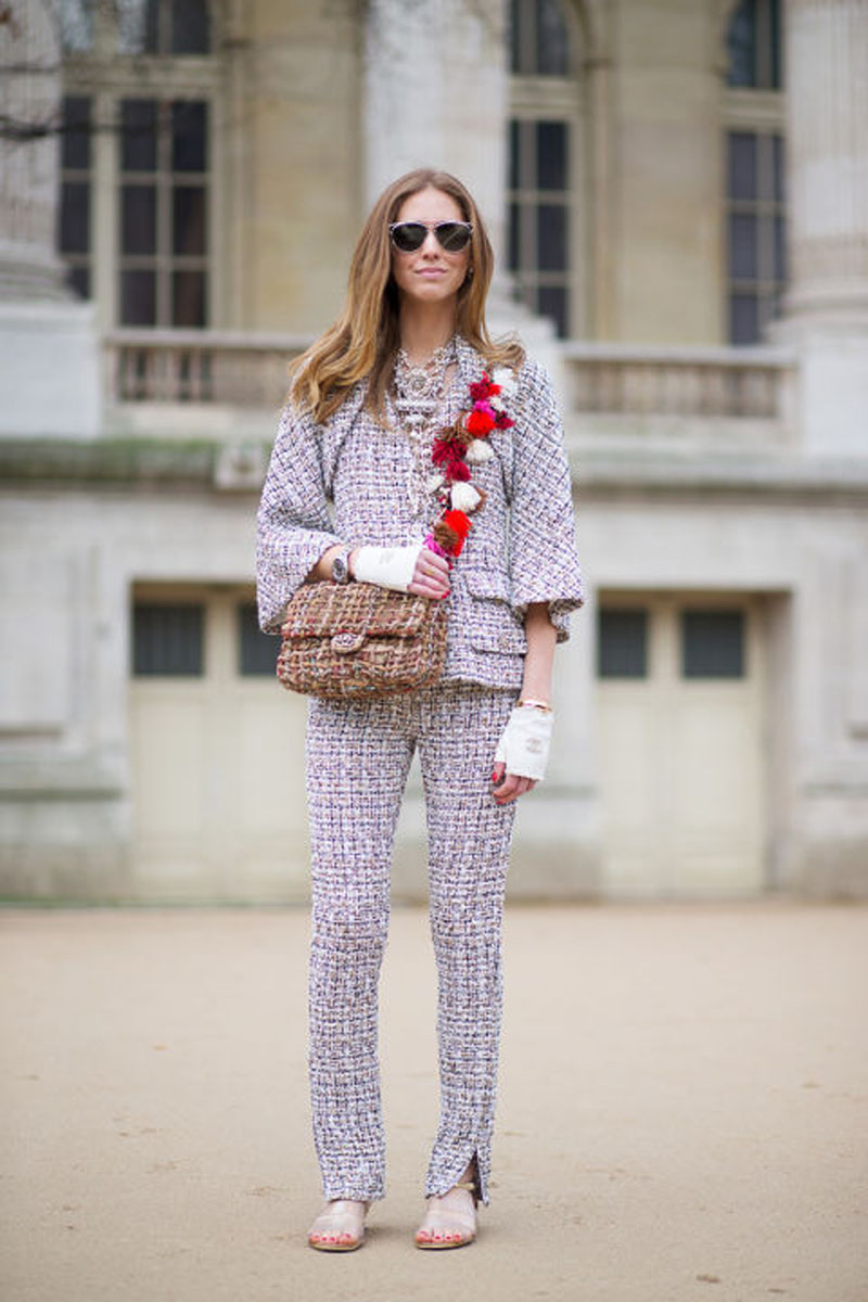 paris couture 2015, paris haute couture 2015, paris street style couture (3)