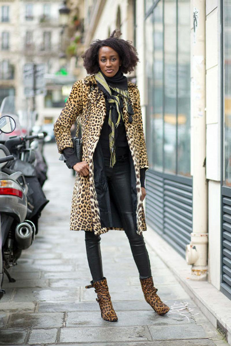 paris couture 2015, paris haute couture 2015, paris street style couture (32)