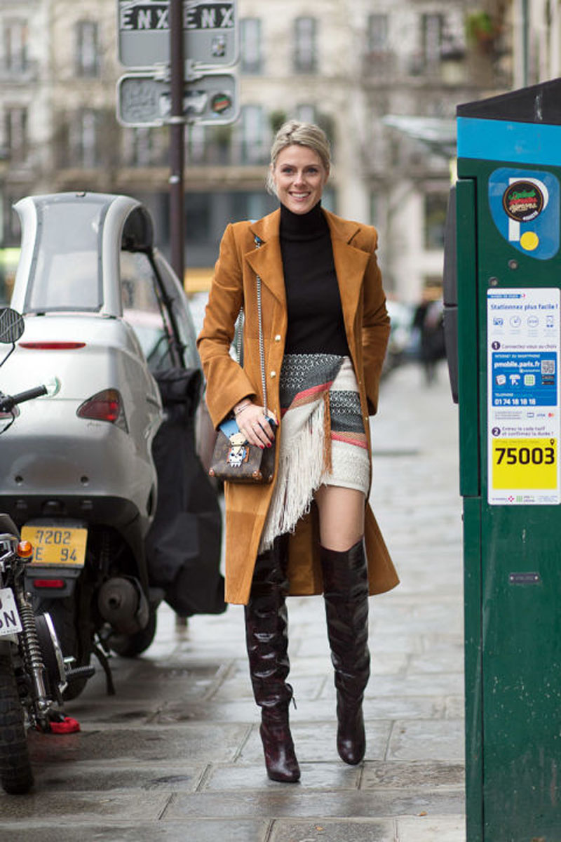 paris couture 2015, paris haute couture 2015, paris street style couture (31)