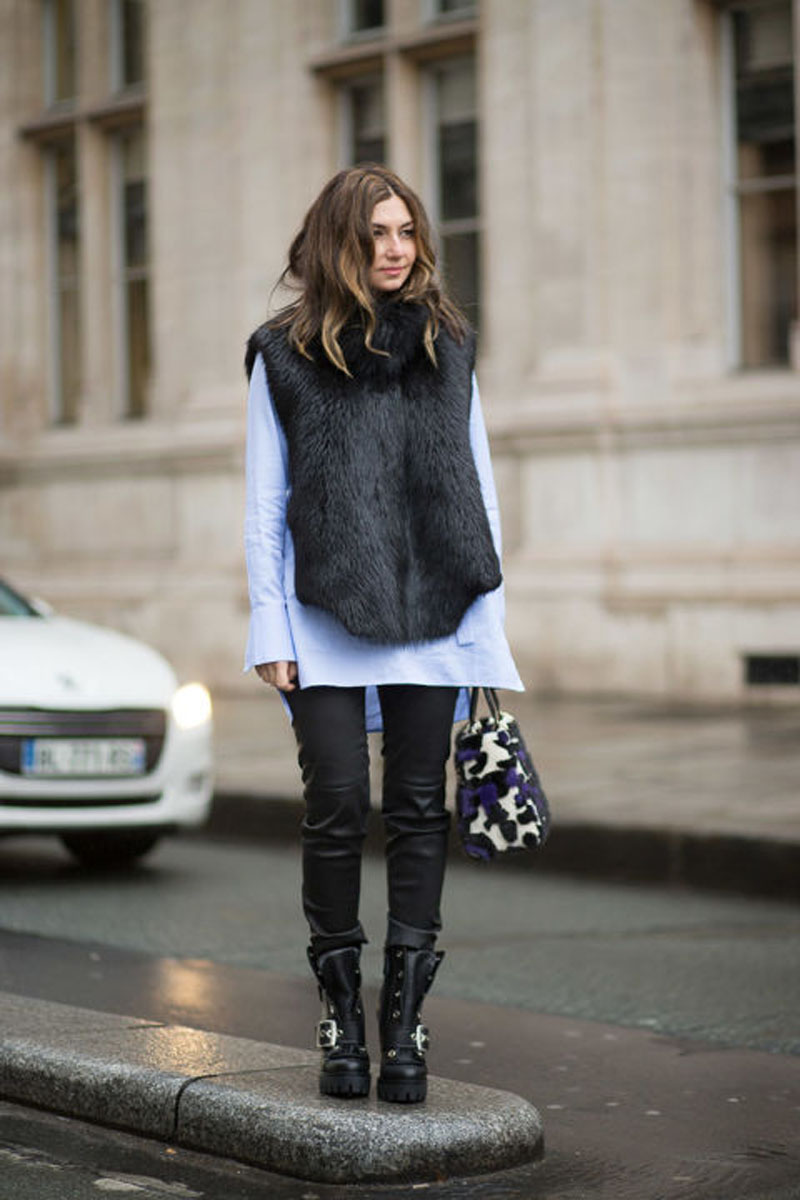 paris couture 2015, paris haute couture 2015, paris street style couture (29)