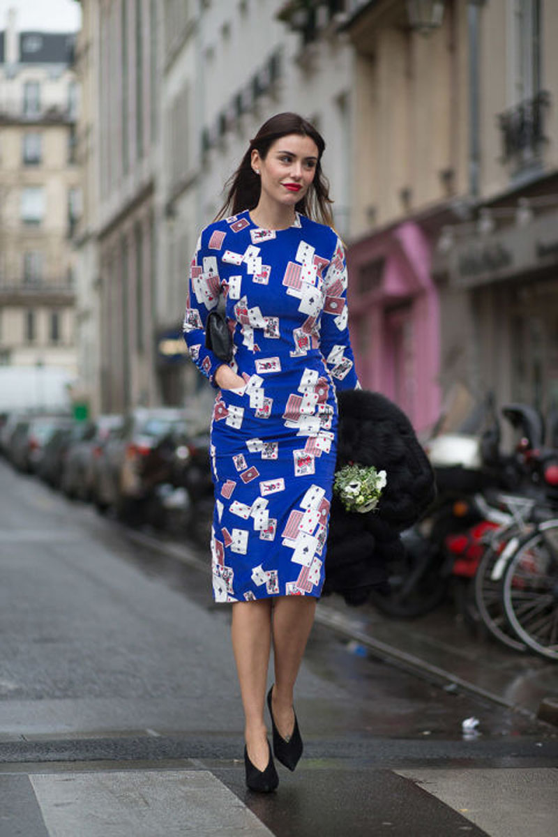 paris couture 2015, paris haute couture 2015, paris street style couture (28)