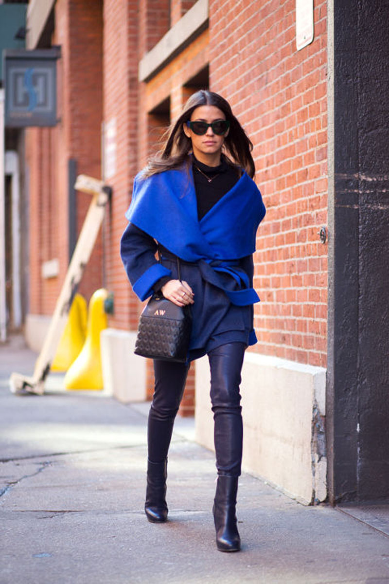nyfw, fashion week aw15, fashion week street style, nyfw street style  (20)