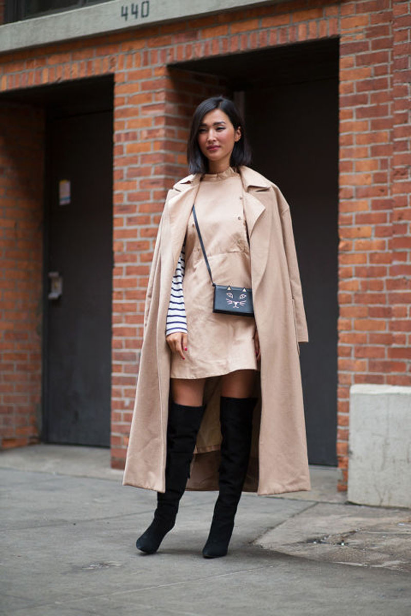 nyfw, fashion week aw15, fashion week street style, nyfw street style  (19)