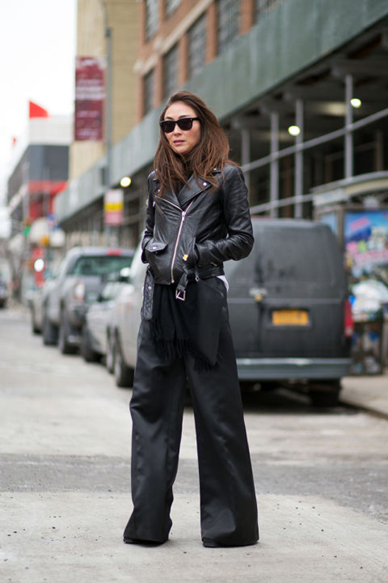 nyfw, fashion week aw15, fashion week street style, nyfw street style  (16)