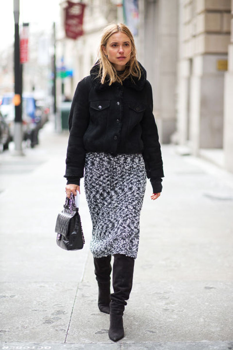 nyfw, fashion week aw15, fashion week street style, nyfw street style  (15)