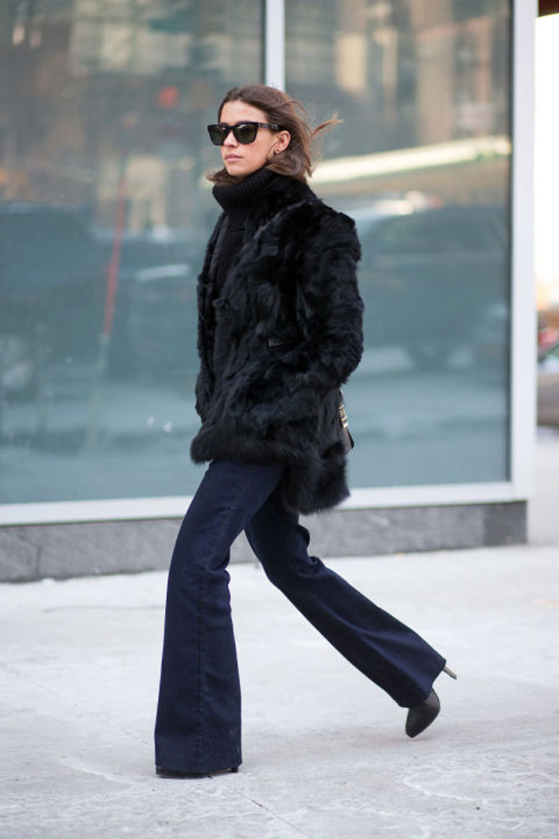 nyfw, fashion week aw15, fashion week street style, nyfw street style  (12)