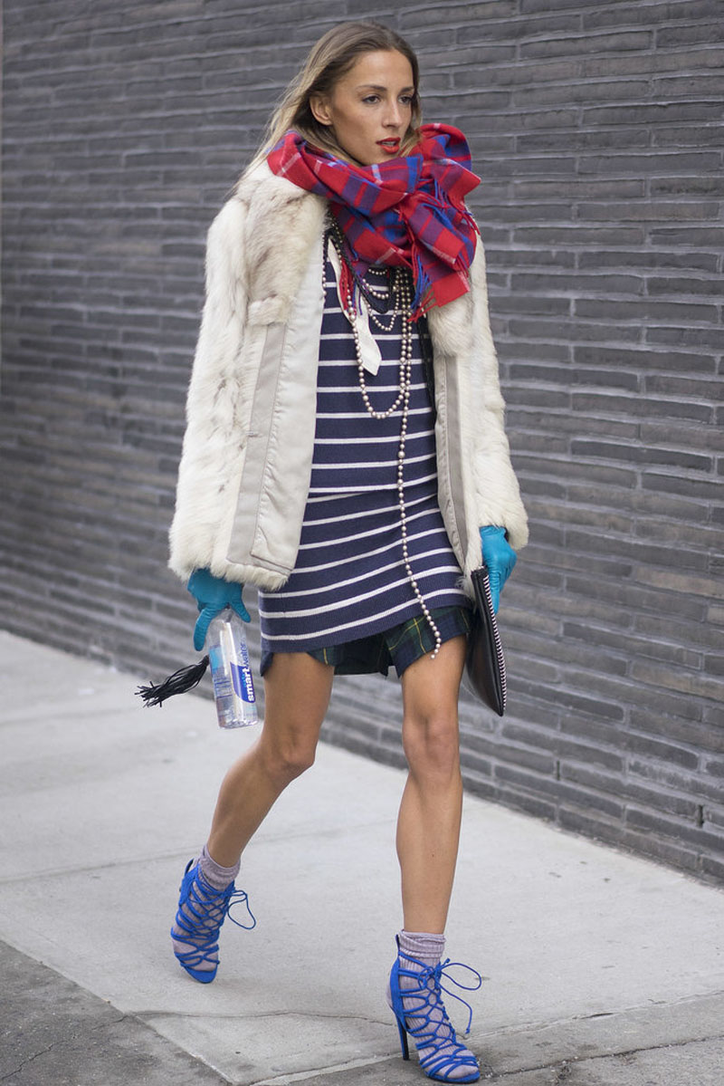 nyfw, fashion week aw15, fashion week street style, nyfw street style  (9)