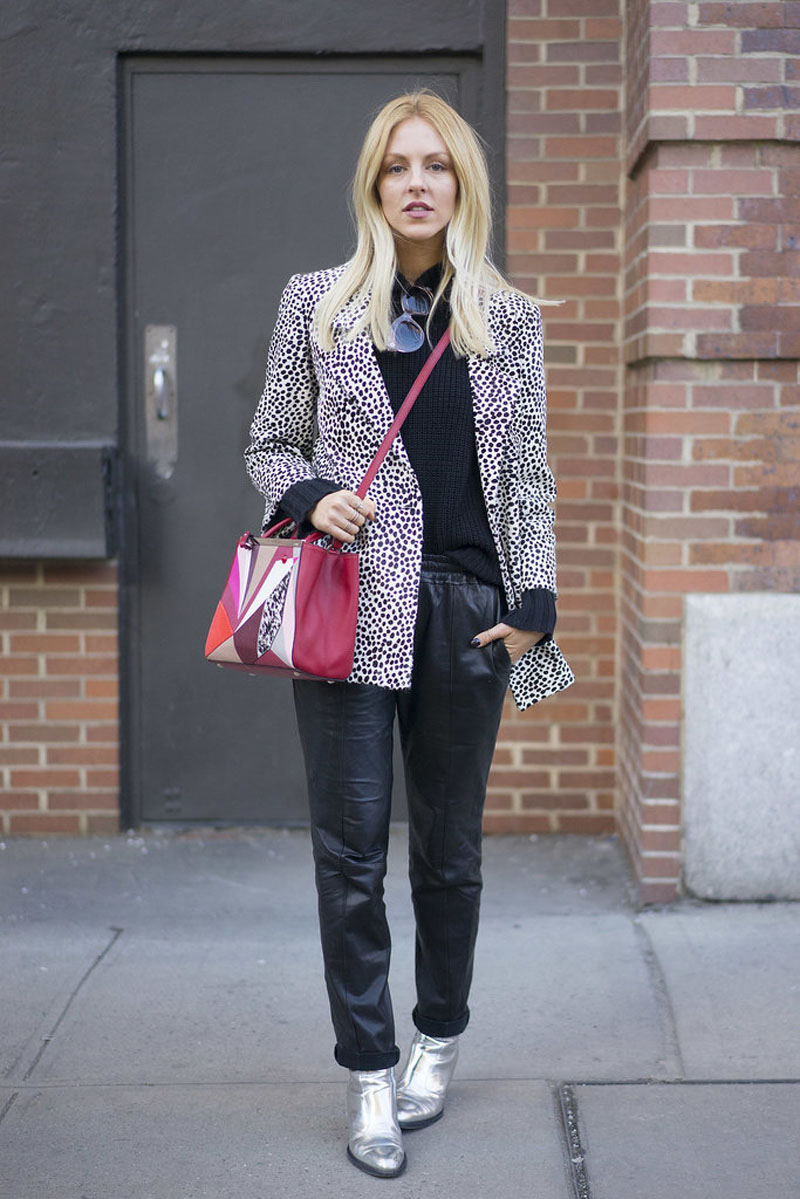 nyfw, fashion week aw15, fashion week street style, nyfw street style  (5)