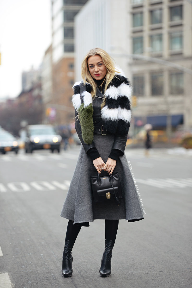 nyfw, fashion week aw15, fashion week street style, nyfw street style  (27)