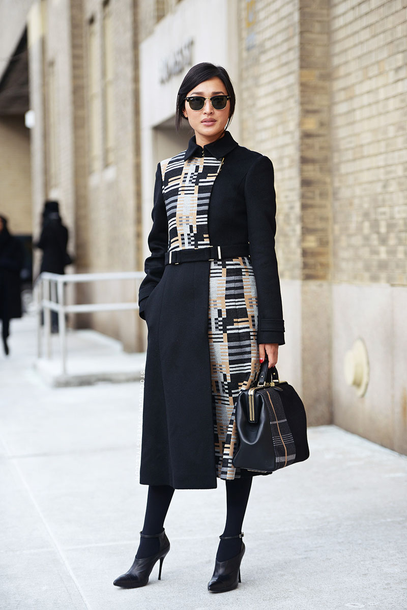 nyfw, fashion week aw15, fashion week street style, nyfw street style  (25)