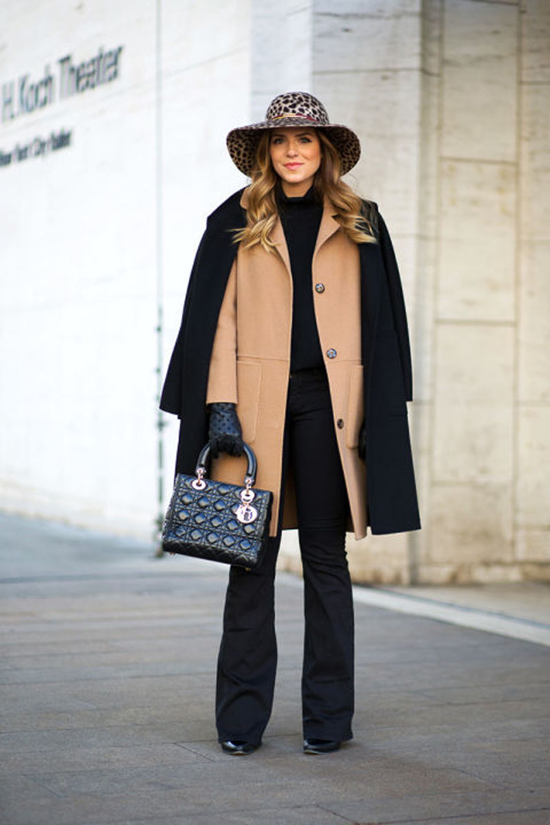 nyfw, fashion week aw15, fashion week street style, nyfw street style  (22)