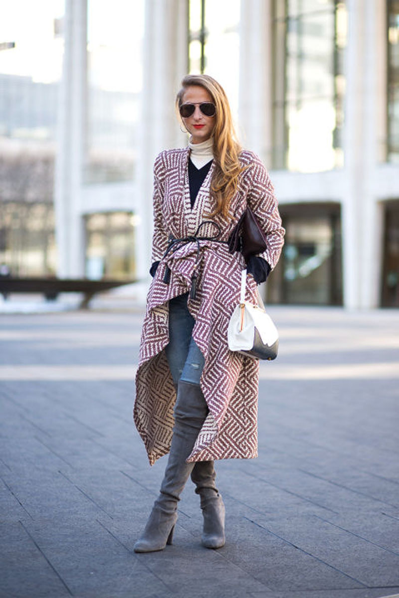 nyfw, fashion week aw15, fashion week street style, nyfw street style  (21)