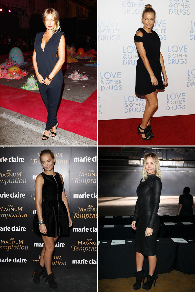LARA_BINGLE_STYLE_ICON_12