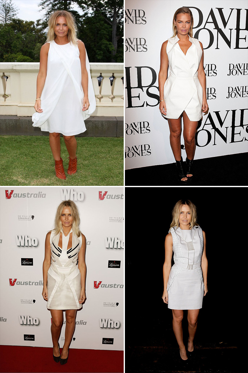 LARA_BINGLE_STYLE_ICON_14
