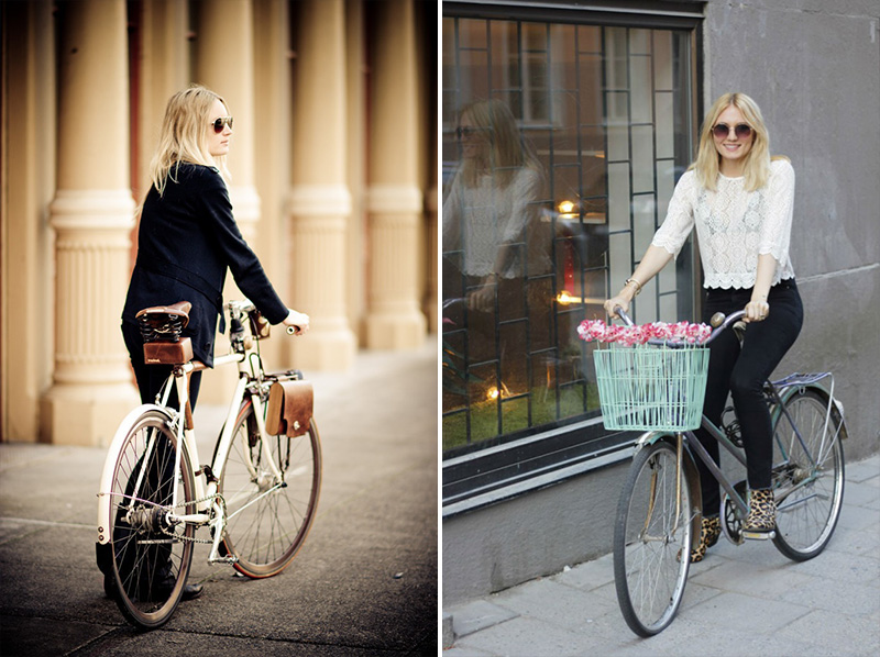 cycle_chic (39)