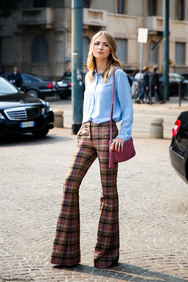 milan ss14, mfw streetstyle, milan street style, milan fashion week street style (14)