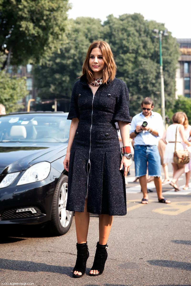milan ss14, mfw streetstyle, milan street style, milan fashion week street style (18)