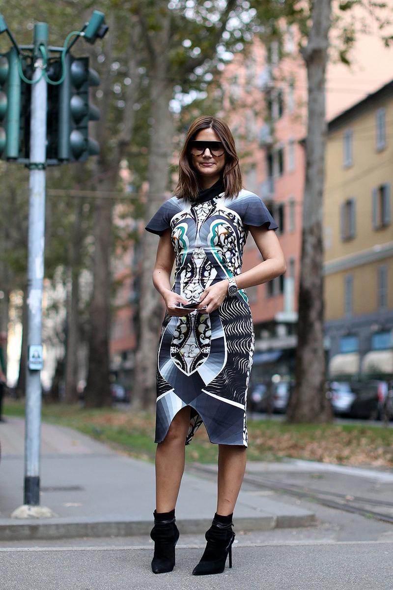 milan ss14, mfw streetstyle, milan street style, milan fashion week street style (17)