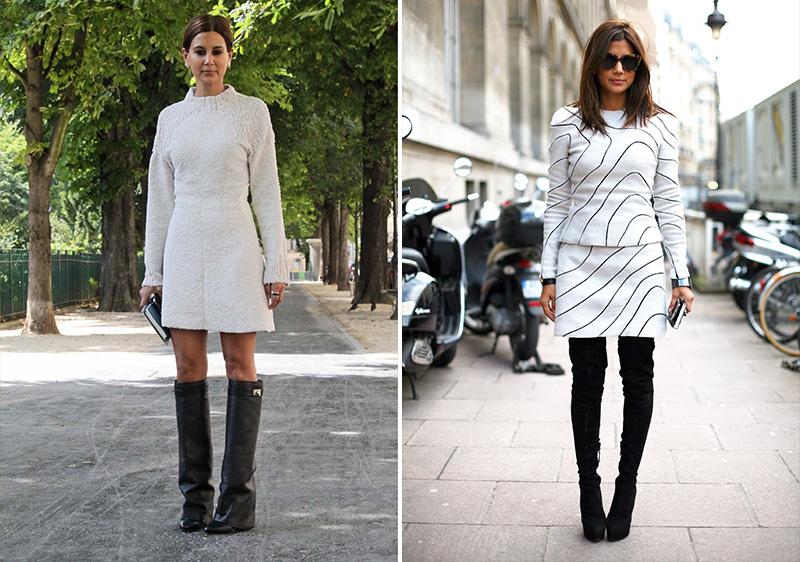 christine centenera, christine centenera style, christine centenera street style, christine centenera fashion week (35)